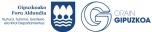cropped-gipuzkoako-foru-aldundia-logo-2.png